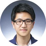 gukyeong