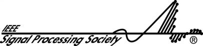 sp_society_logo